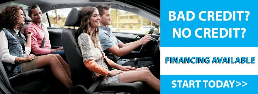Car Dealerships Spokane Wa >> Post Falls ID Volkswagen dealer serving Post Falls, ID - New and Used Volkswagen dealership ...
